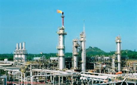 GAS sẽ chi hơn 3.800 tỷ đồng trả cổ tức bằng tiền