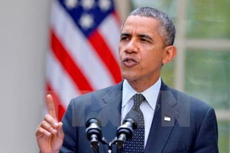 Mỹ tiếp tục nới lỏng hạn chế đi lại và thương mại với Cuba