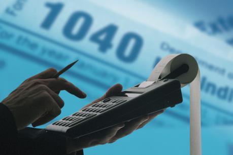 """150 doanh nghiệp vào danh sách """"đen"""" nợ thuế"""