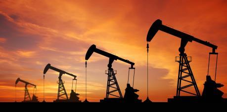 Những yếu tố tác động tích cực tới giá dầu mỏ