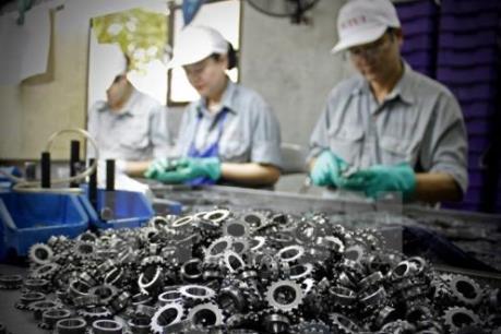 Thủ tướng phê duyệt phương án cổ phần hoá Tổng công ty Máy và thiết bị công nghiệp
