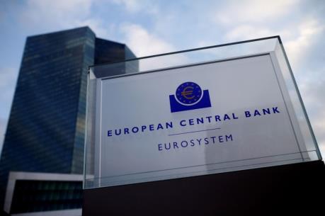 ECB mua trái phiếu không tác động nhiều đến lạm phát