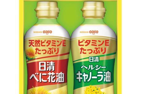 Nisshin Oillio Group thu hồi 1,6 triệu sản phẩm dầu dừa