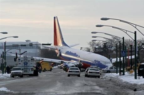Tai nạn máy bay tại Bolivia: Hơn 20 người thương vong