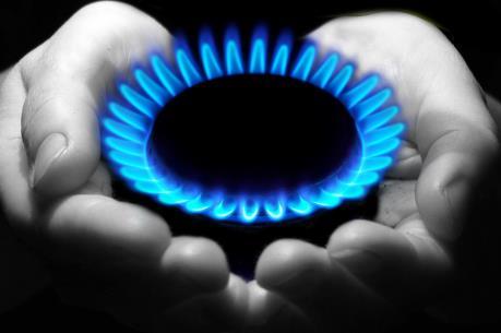 GAS: 30/1/2017 giao dịch bổ sung 18,95 triệu cổ phiếu