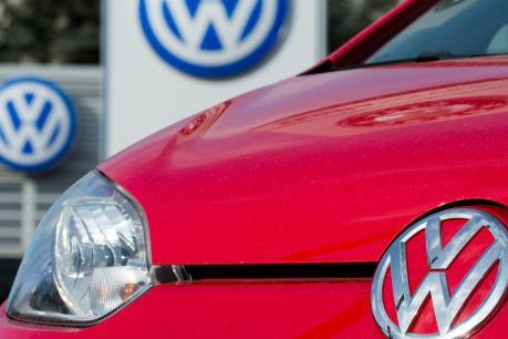 VW bị cáo buộc làm các nhà đầu tư thiệt hại 3,6 tỷ USD