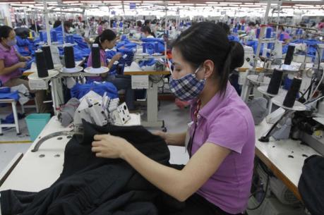 GIDITEXCO IPO hơn 15 triệu cổ phần
