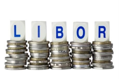 Diễn biến mới liên quan đến vụ gian lận lãi suất Libor