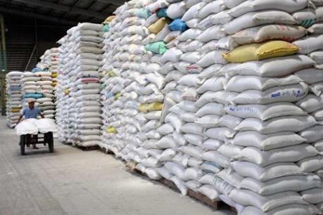 Malaysia sẵn sàng tăng nhập khẩu gạo nếu thời tiết không thuận lợi