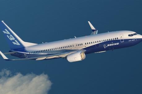 Máy bay rơi tại Nga, 55 người thiệt mạng