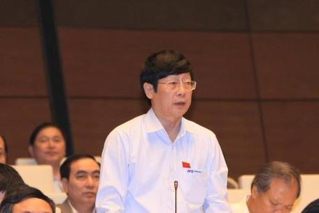 Bên lề kỳ họp Quốc hội: Cần cụ thể hóa hơn nữa các giải pháp phát triển KTXH