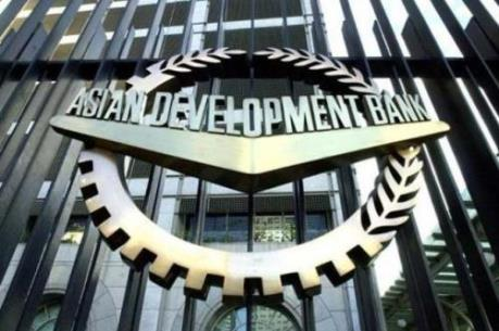ADB cho Philippines vay 123 triệu USD để cải thiện hệ thống cấp nước
