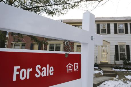 Thị trường bất động sản Mỹ - nguồn cung đang thắt lại