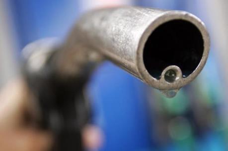 Hàn Quốc tăng gấp đôi lượng dầu nhập khẩu từ Iran