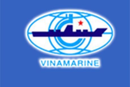 Cục Hàng hải Việt Nam công khai đường dây nóng tiếp nhận phản ánh của doanh nghiệp