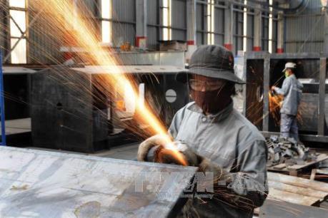 Moody's: Việt Nam là động lực tăng trưởng của ASEAN