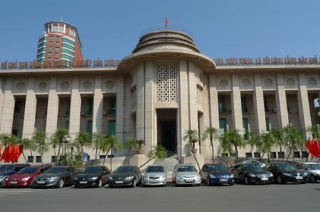 Ngân hàng Nhà nước đề nghị Chính phủ xem xét gia hạn gói 30.000 tỷ