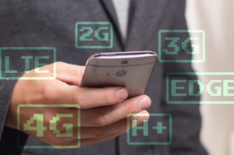 Hiệp hội Vận tải ô tô Việt Nam kiến nghị có lộ trình thu hồi tần số mạng 2G