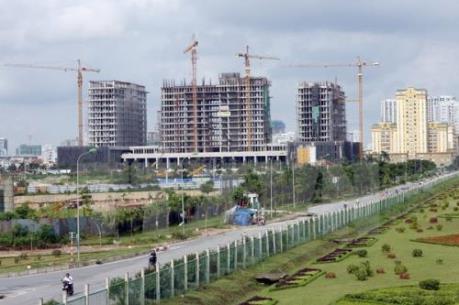 Truyền thông Anh: Thời điểm tốt để mua bất động sản ở Việt Nam