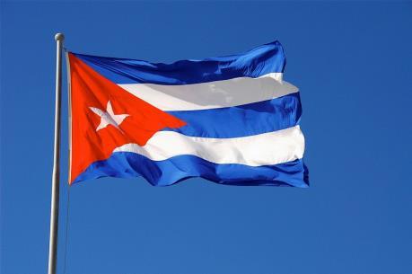 Cuba và Hà Lan ký thỏa thuận tái cơ cấu nợ