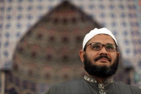 Nghi phạm khủng bố mới bị bắt tại Paris từng bị kết án tại Bỉ