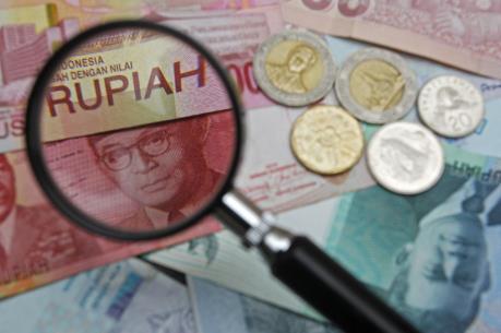 2.000 công ty nước ngoài tại Indonesia trốn thuế