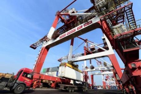 Trung Quốc thúc đẩy cải cách doanh nghiệp quốc doanh
