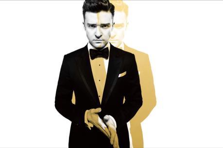 """Justin Timberlake bị kiện đòi 800.000 USD vì """"vi phạm tác quyền"""""""