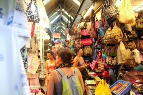Tầm quan trọng của yếu tố an toàn đối với ngành du lịch Thái Lan