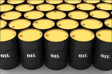 Sản lượng dầu của Mỹ giảm 4 tháng liên tiếp