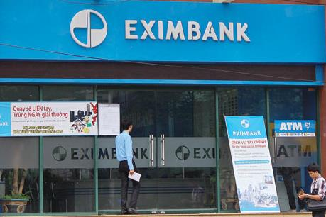 EIB: Vào diện bị cảnh báo