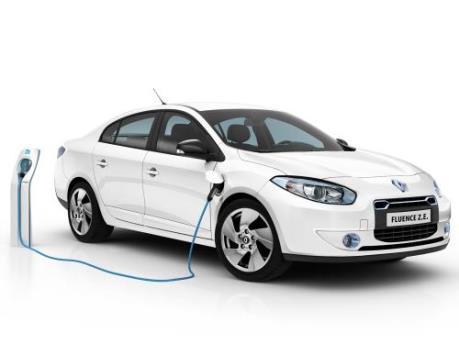 Renault sẽ ký thỏa thuận cung cấp xe và bảo vệ môi trường ở Hà Nội