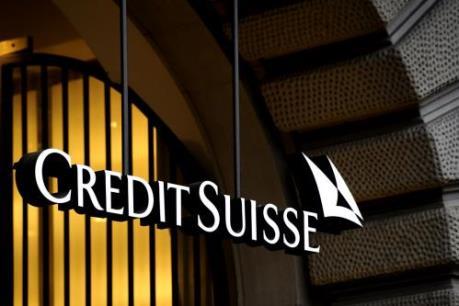 """""""Hồ sơ Panama"""": Credit Suisse và HSBC bác bỏ cáo buộc giúp khách hàng gian lận thuế"""