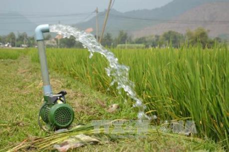 ĐBSCL sẽ chịu áp lực lớn về bảo đảm an ninh nguồn nước