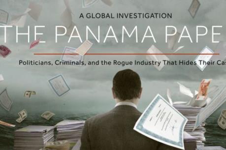 Vụ hồ sơ Panama: Nga kiểm tra thông tin công dân bị tình nghi