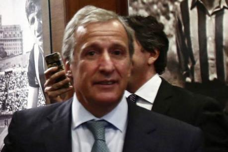 Vụ Hồ sơ Panama: Một quan chức của Ủy ban Đạo đức FIFA từ chức