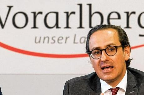 Vụ Hồ sơ Panama: Giám đốc điều hành ngân hàng Áo từ chức