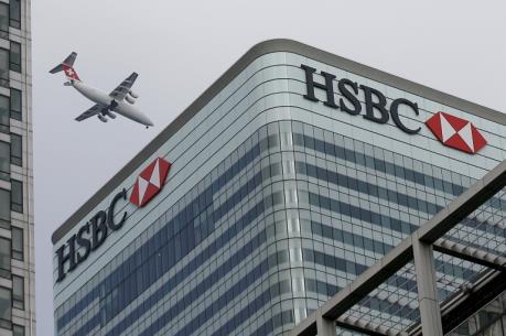 Vụ Hồ sơ Panama: Lộ diện các ngân hàng lớn