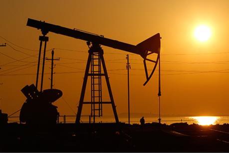 Giá dầu châu Á ngày 11/4 nới rộng đà tăng