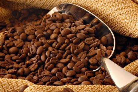 Sản lượng cà phê của Colombia sụt giảm do hạn hán