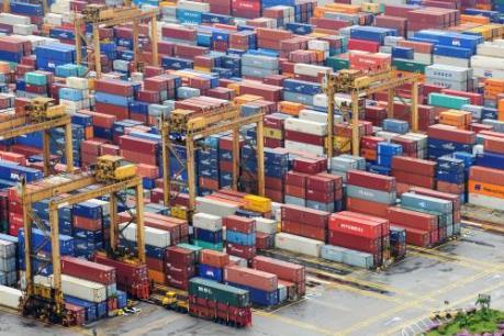WB hạ dự báo kinh tế của Đông Á, Thái Bình Dương
