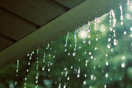Dự báo thời tiết chiều tối và đêm 12/4: Đề phòng xảy ra tố lốc, mưa đá và gió giật mạnh