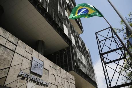 Vụ bê bối Petrobras: Thêm một chính khách Brazil bị bắt giữ