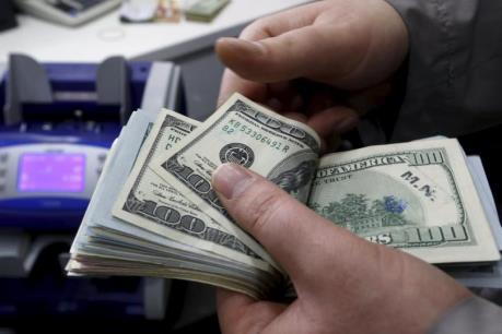 Mỹ kêu gọi cải cách hệ thống tài chính quốc tế