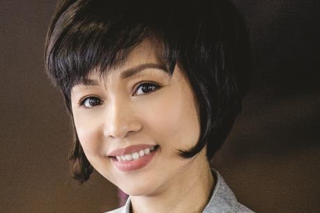 Bảo hiểm Nhân thọ Generali Việt Nam có tổng giám đốc mới