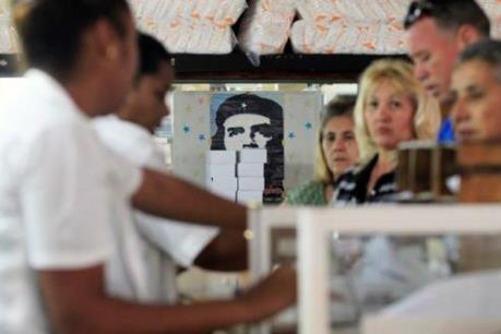 Cuba trước những thách thức về già hóa dân số