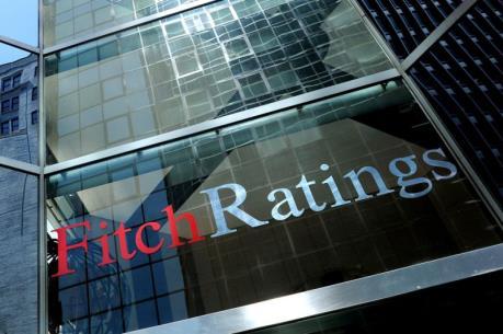 Fitch giữ nguyên xếp hạng tín dụng của Mỹ ở mức cao nhất