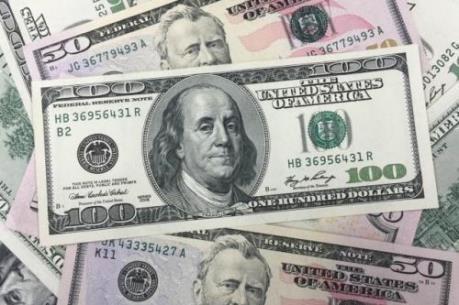 Chống nguy cơ đô la hóa nền kinh tế: Giới đầu cơ có còn đất sống?