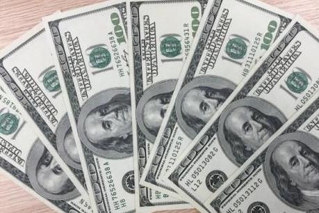Dự báo về đồng bạc xanh trong năm 2017