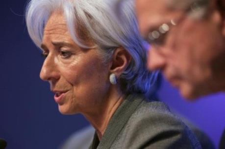 Hội nghị mùa Xuân IMF - WB: Chú trọng mục tiêu tăng trưởng kinh tế và chống trốn thuế